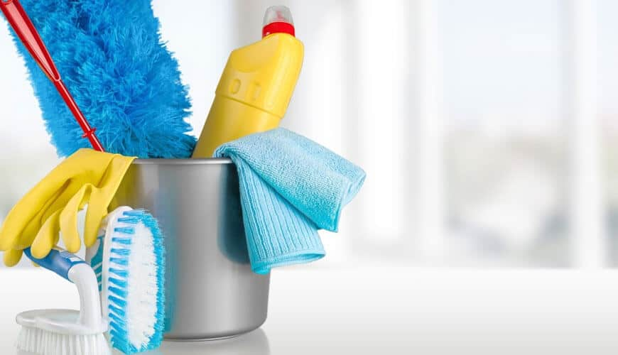 apartment cleaning Apartment Cleaning service page 1 img
