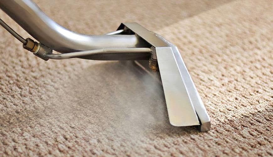 carpet cleaning Carpet Cleaning service page 4 img