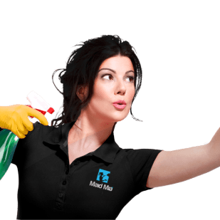 Services Images our services Our Services maid mia woman clean 309x309