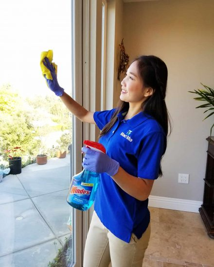 Maid-Mia-Cleaning-Window-Tiff coupon two Coupon Two Maid Mia Cleaning Window Tiff 440x550