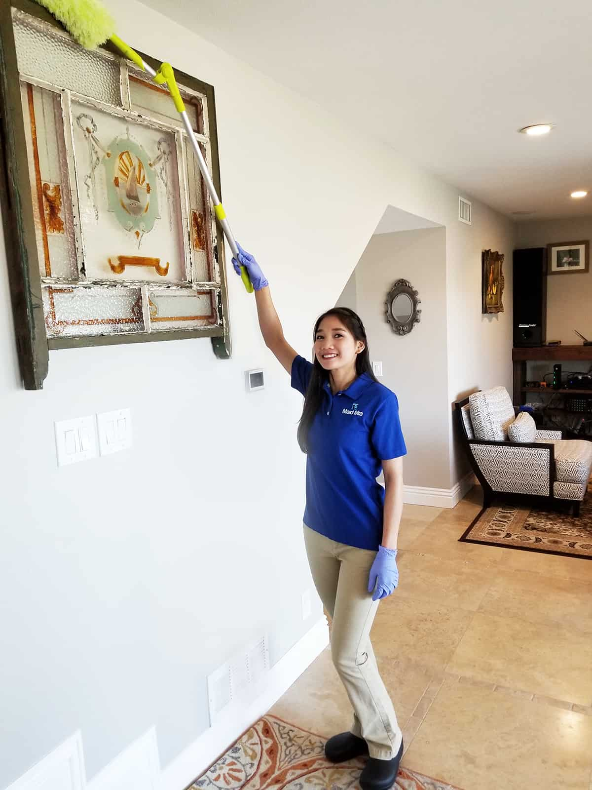 cleaning services gallery Cleaning Services Gallery Maid Mia Dusting Picture Tiff