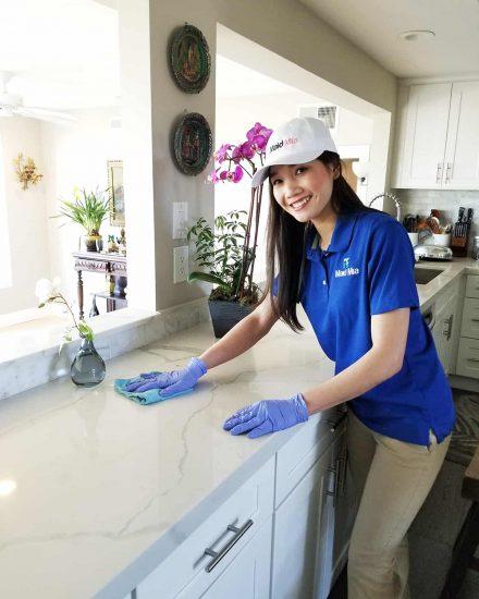 Maid-Mia-Kitchen-Tiff coupon two Coupon Two Maid Mia Kitchen Tiff 440x550