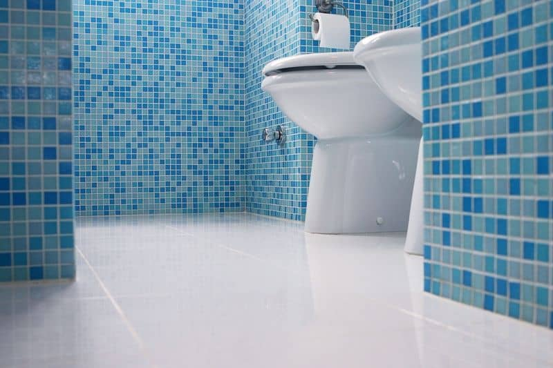 how to clean tiles How to clean tiles clean tiles