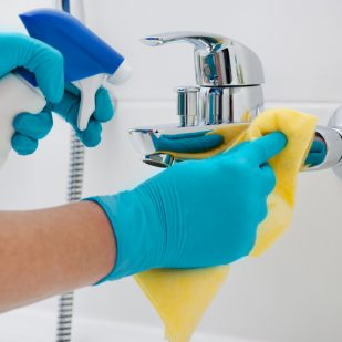 Services Images our services Our Services home deep cleaning maid mia 309x309