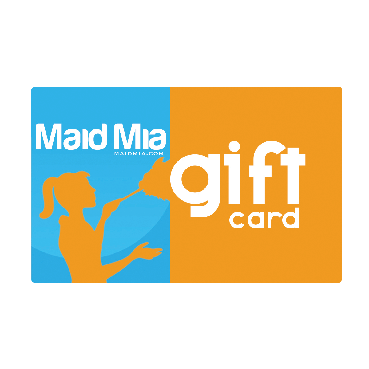 gift certificate Gift Cards gift card maid mia website